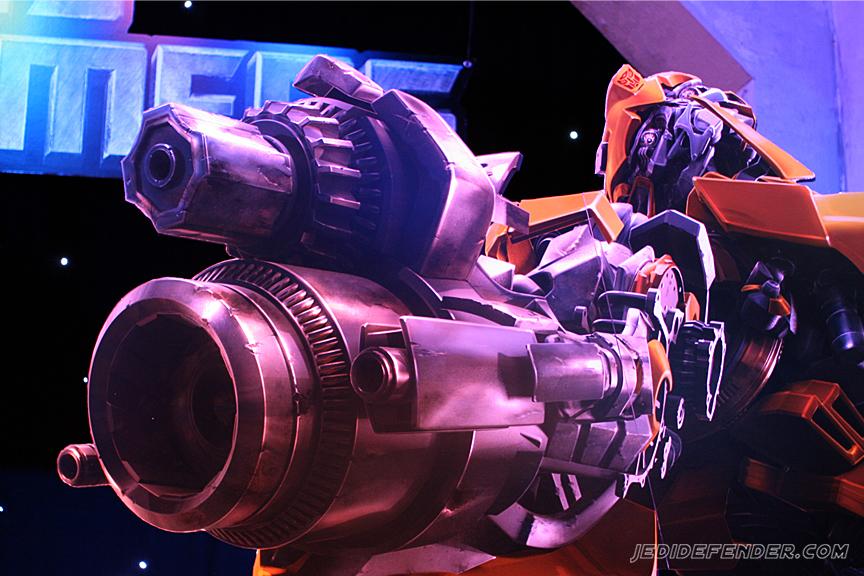 TF_2007_Transformers_0006.jpg