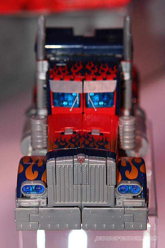 TF_2007_Transformers_0007.jpg