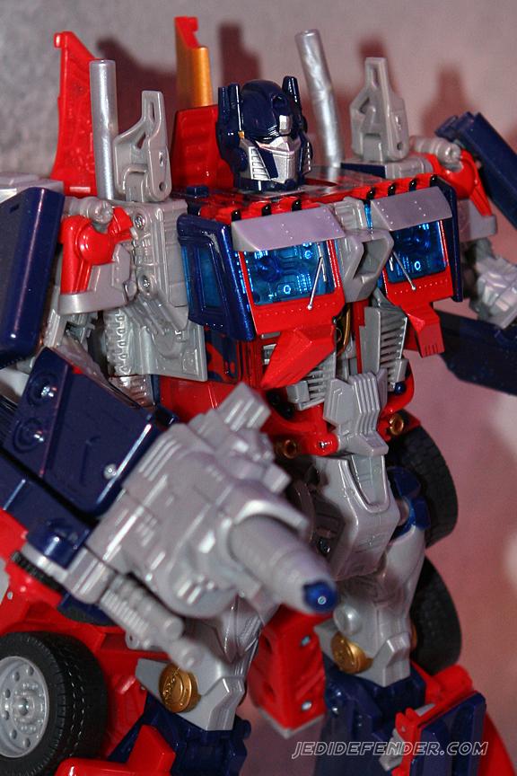 TF_2007_Transformers_0008.jpg