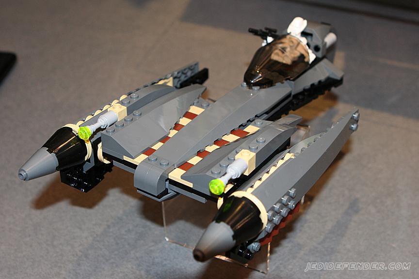 TF_2007_Lego_0001.jpg
