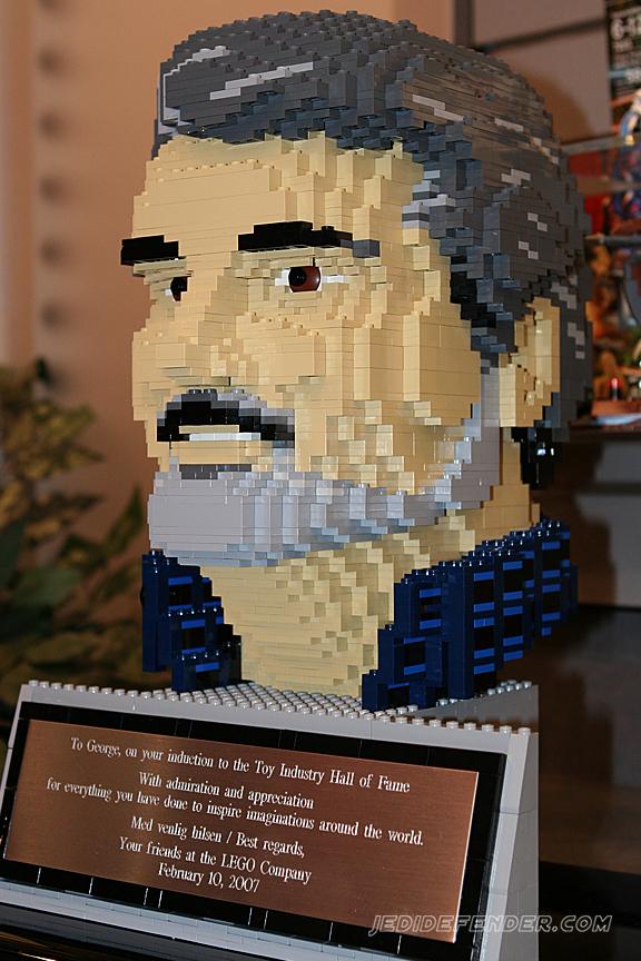 TF_2007_Lego_0002.jpg