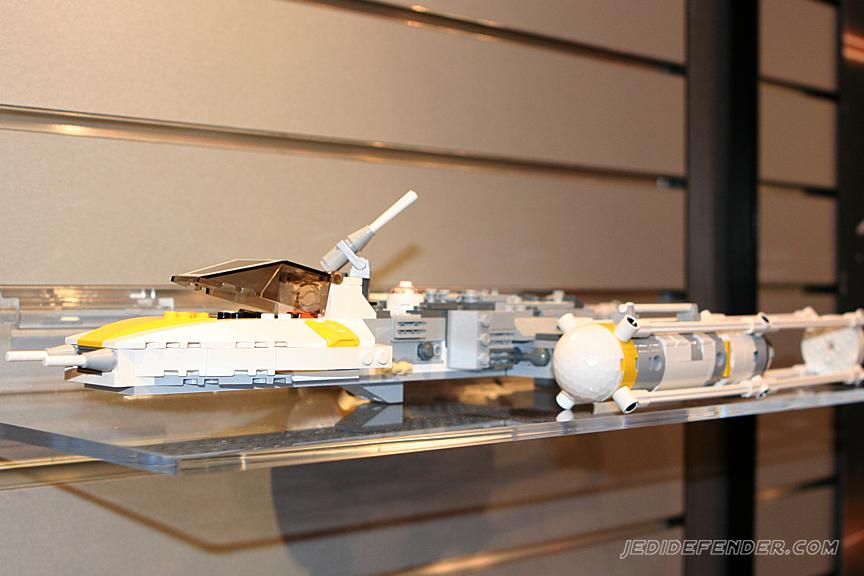 TF_2007_Lego_0004.jpg