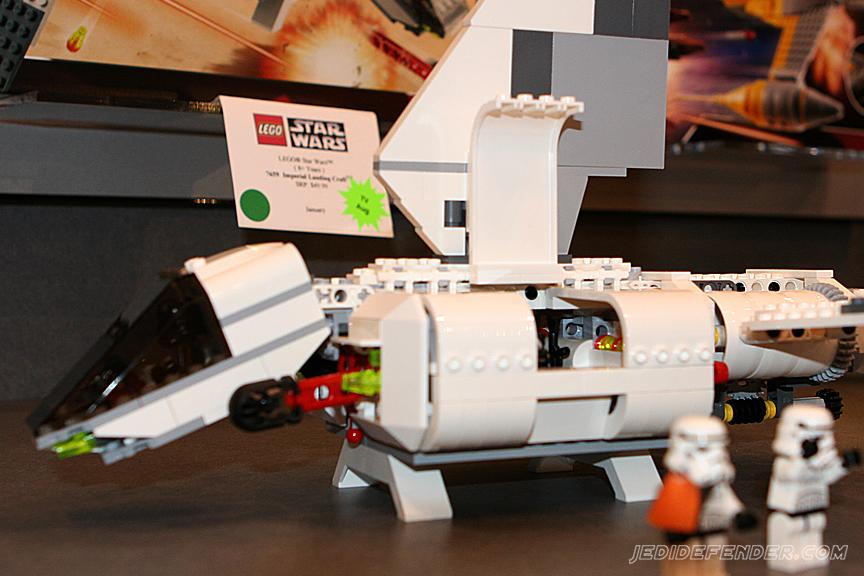 TF_2007_Lego_0005.jpg
