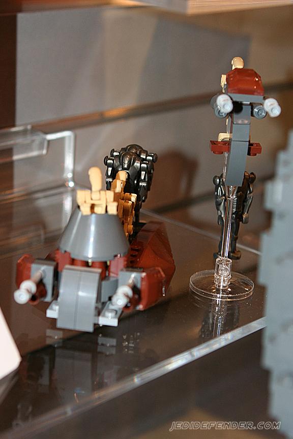 TF_2007_Lego_0006.jpg