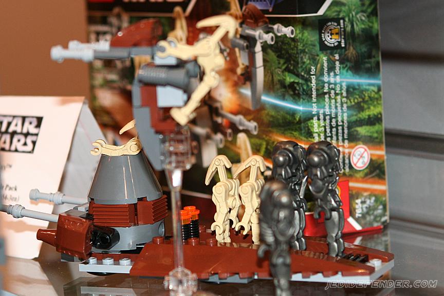 TF_2007_Lego_0007.jpg