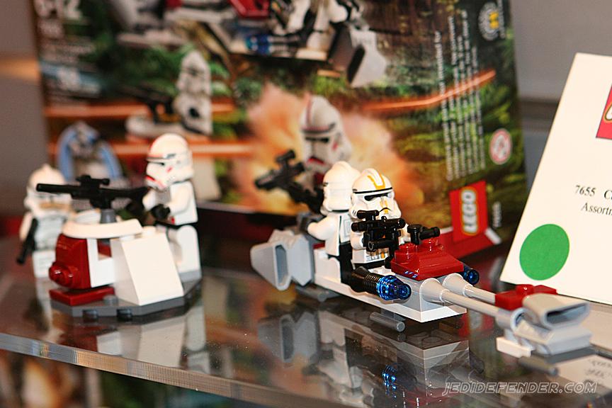 TF_2007_Lego_0008.jpg