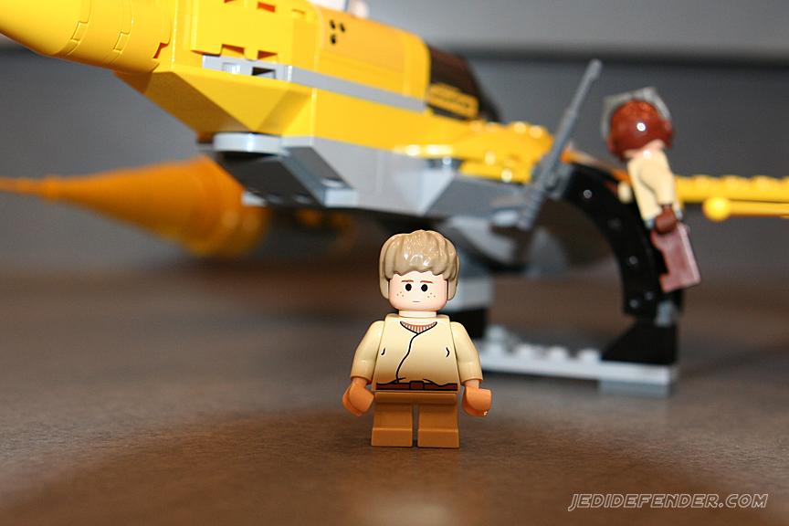 TF_2007_Lego_0009.jpg