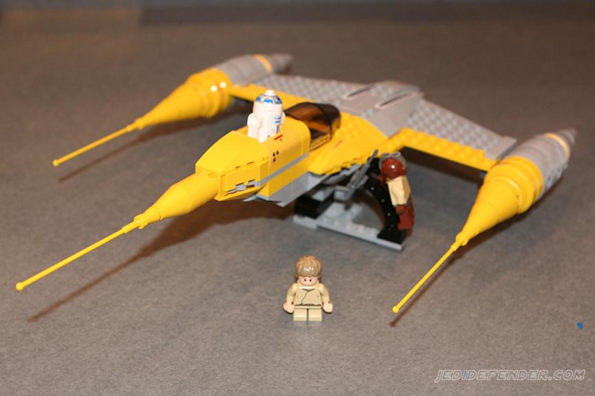 TF_2007_Lego_0010.jpg