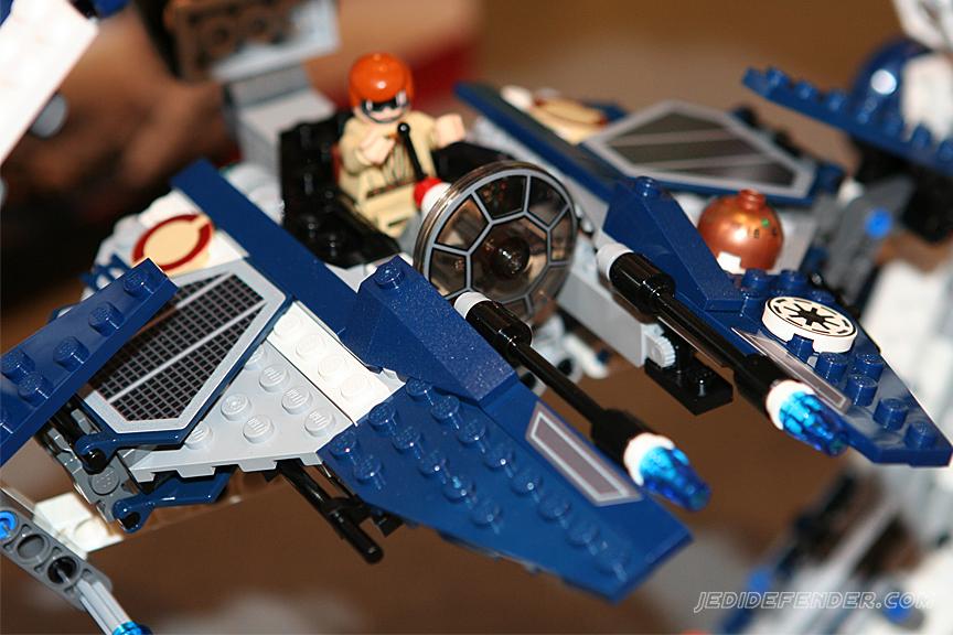 TF_2007_Lego_0011.jpg