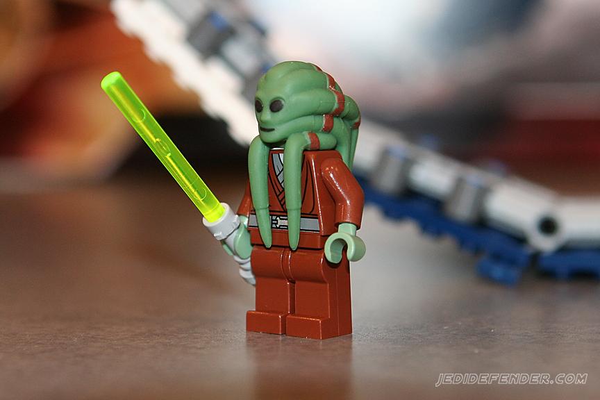 TF_2007_Lego_0012.jpg