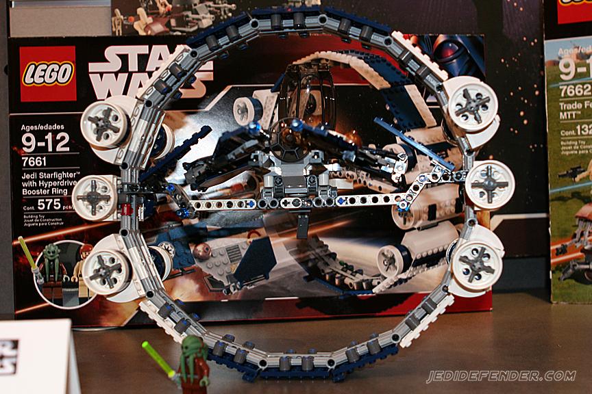 TF_2007_Lego_0013.jpg