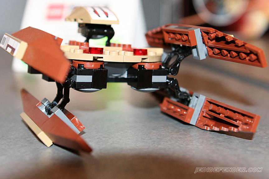 TF_2007_Lego_0014.jpg