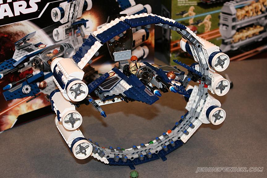 TF_2007_Lego_0015.jpg