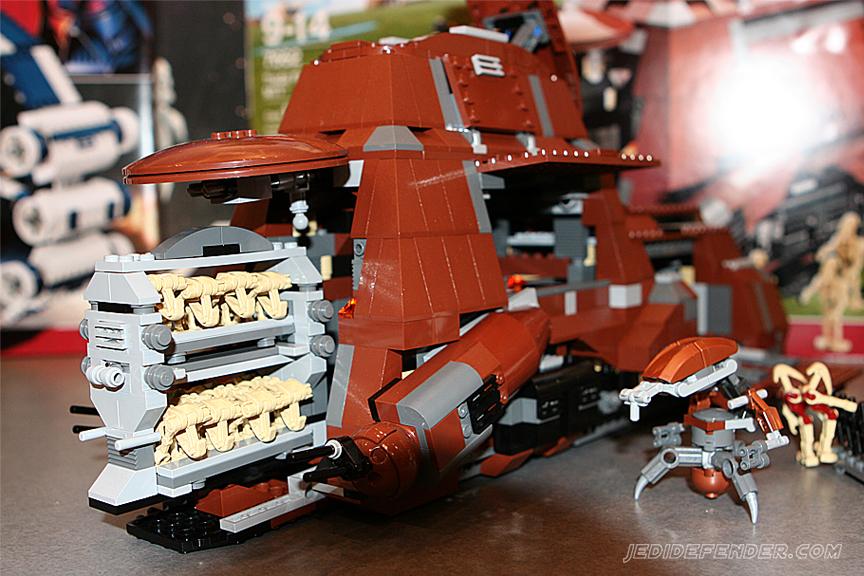 TF_2007_Lego_0016.jpg