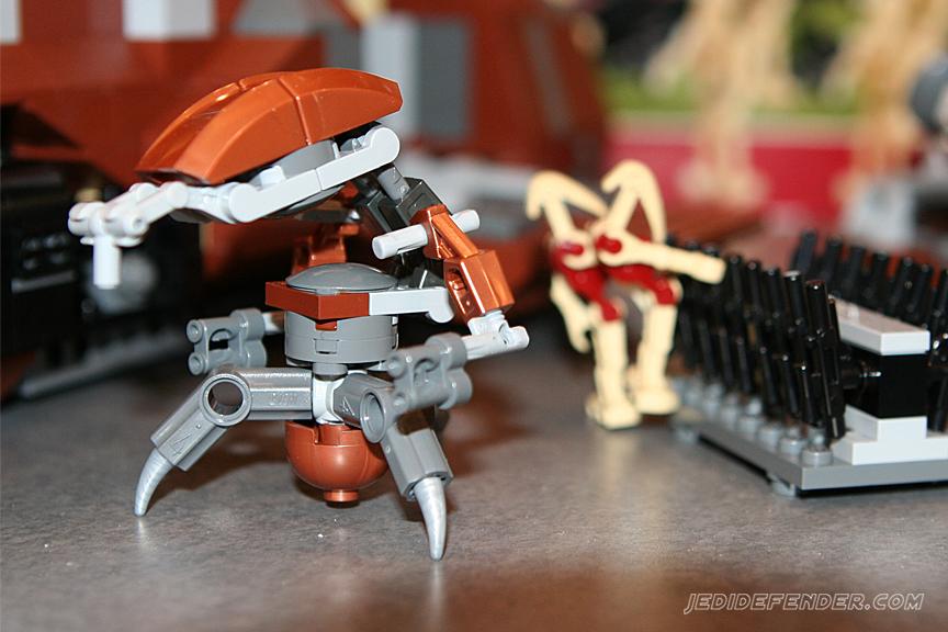 TF_2007_Lego_0017.jpg
