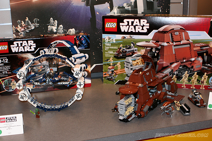 TF_2007_Lego_0018.jpg
