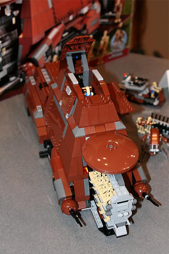 TF_2007_Lego_0019.jpg