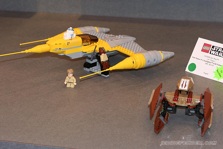 TF_2007_Lego_0020.jpg