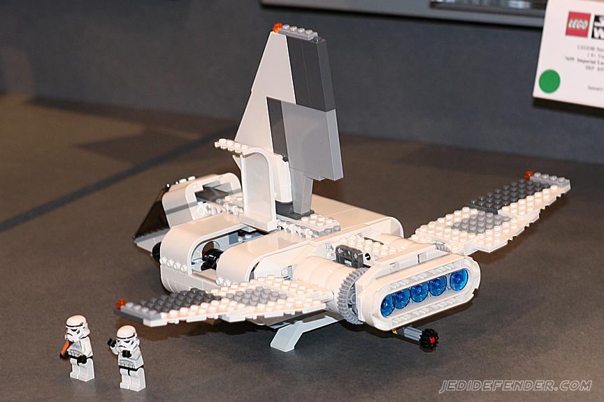 TF_2007_Lego_0021.jpg