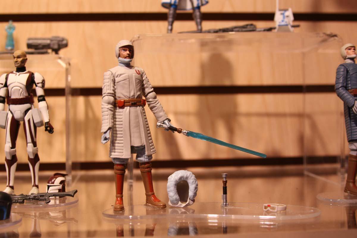 ToyFair_2010_013.JPG