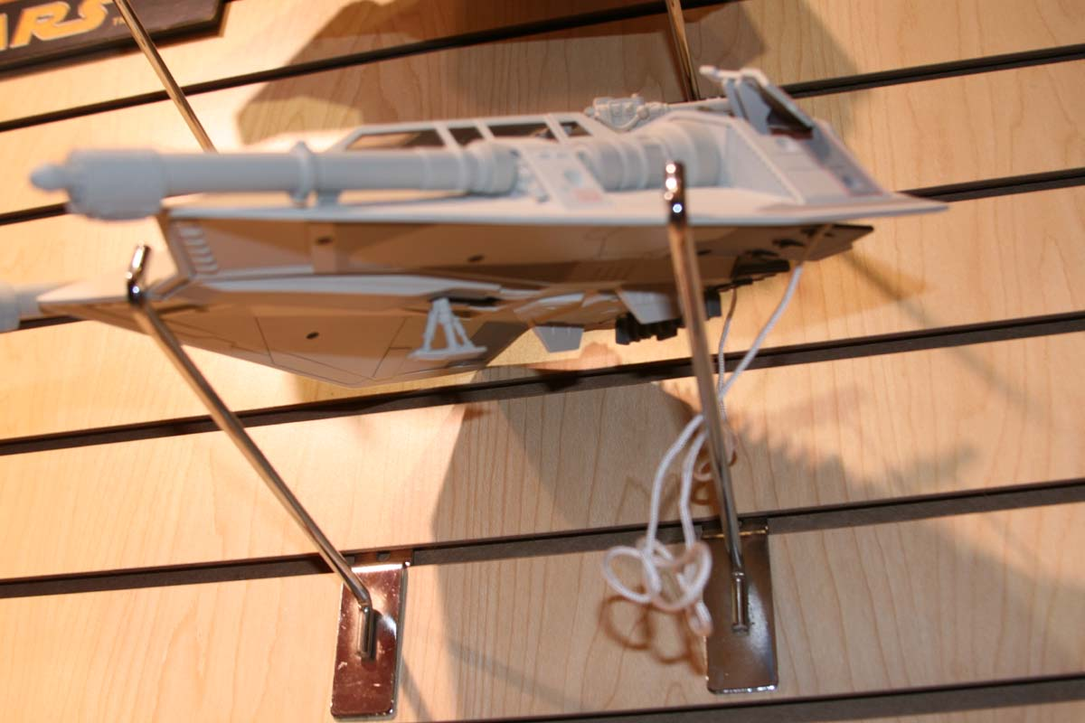 ToyFair_2010_022.JPG