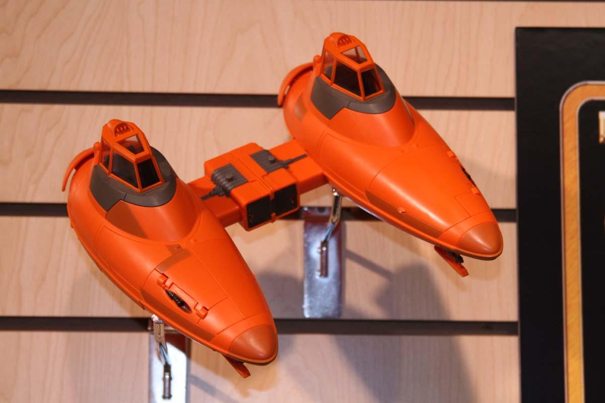 ToyFair_2010_025.JPG