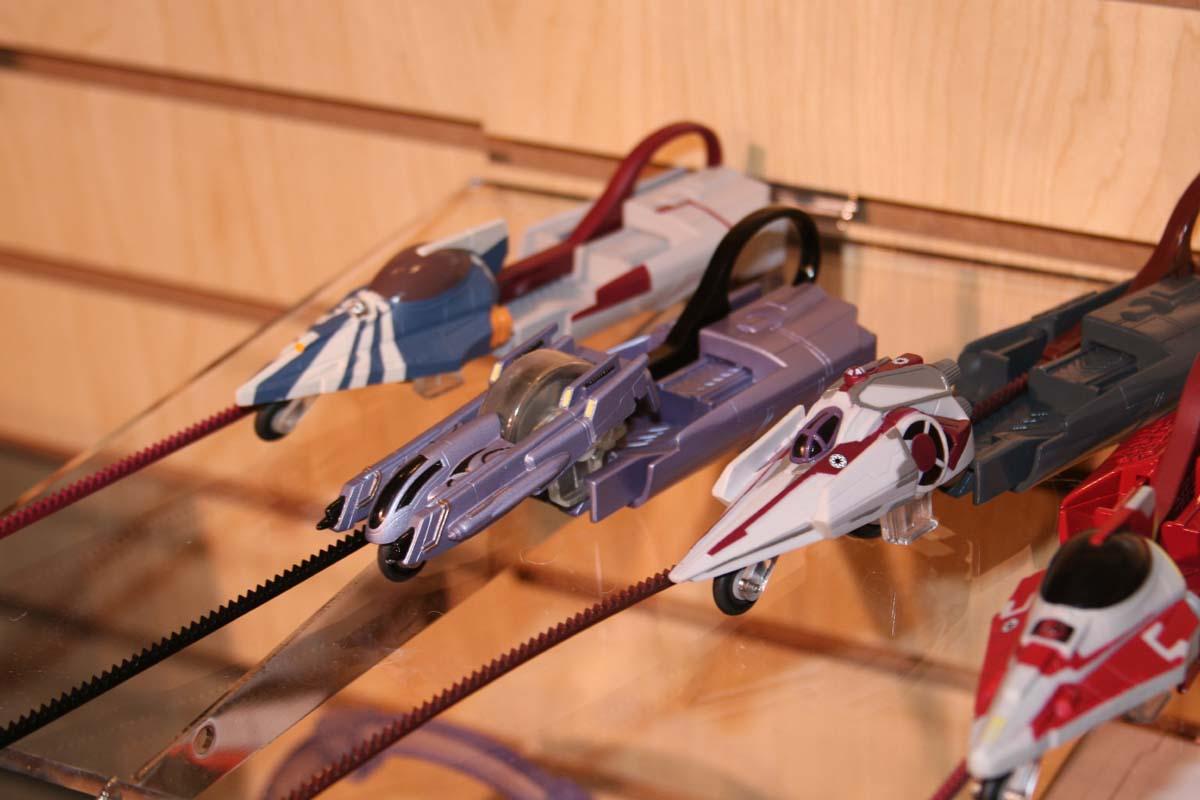 ToyFair_2010_098.JPG
