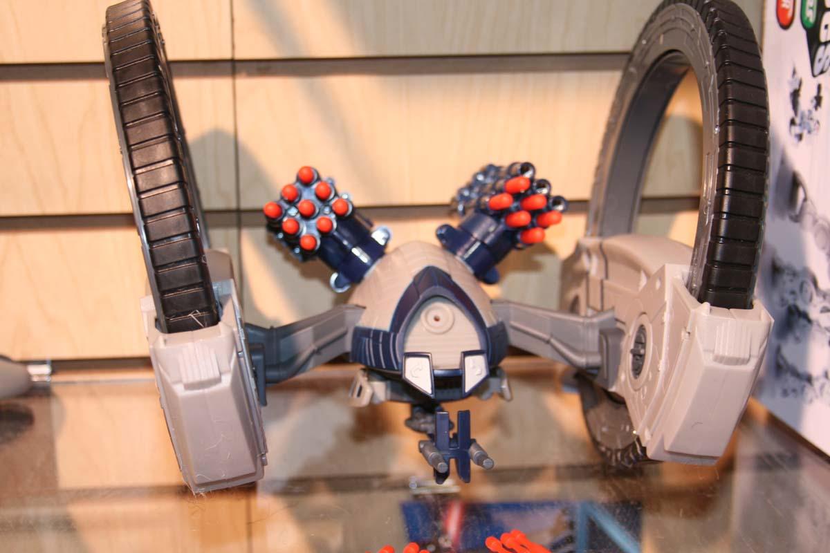 ToyFair_2010_108.JPG