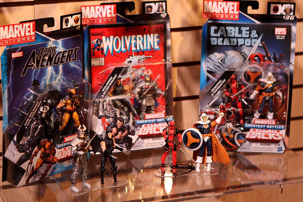 TF2011_Marvel_0001.jpg