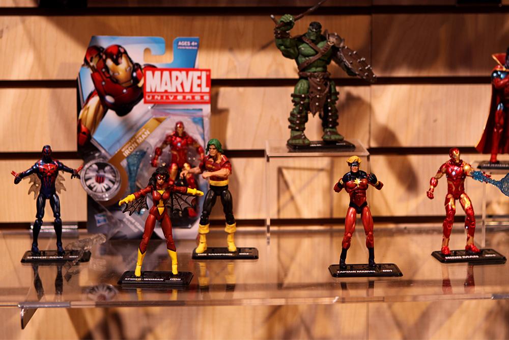 TF2011_Marvel_0003.jpg