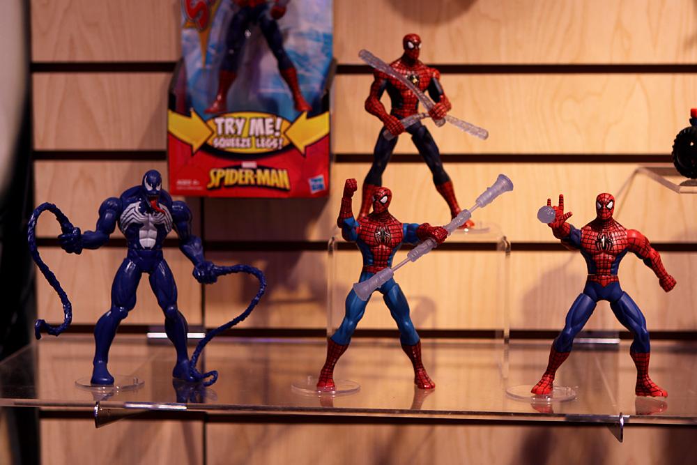 TF2011_Marvel_0004.jpg