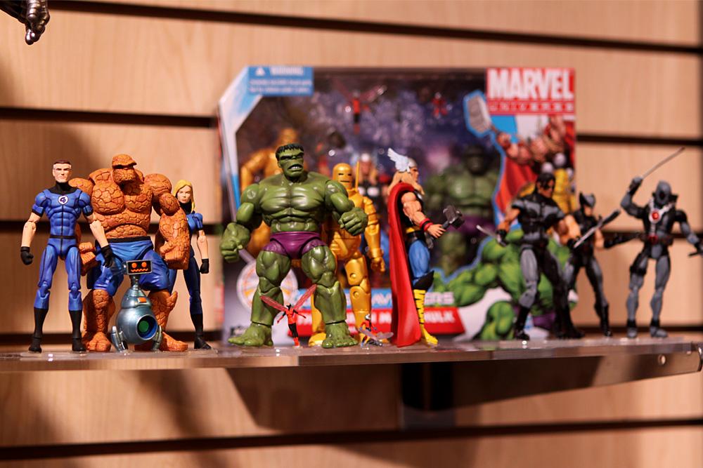 TF2011_Marvel_0006.jpg