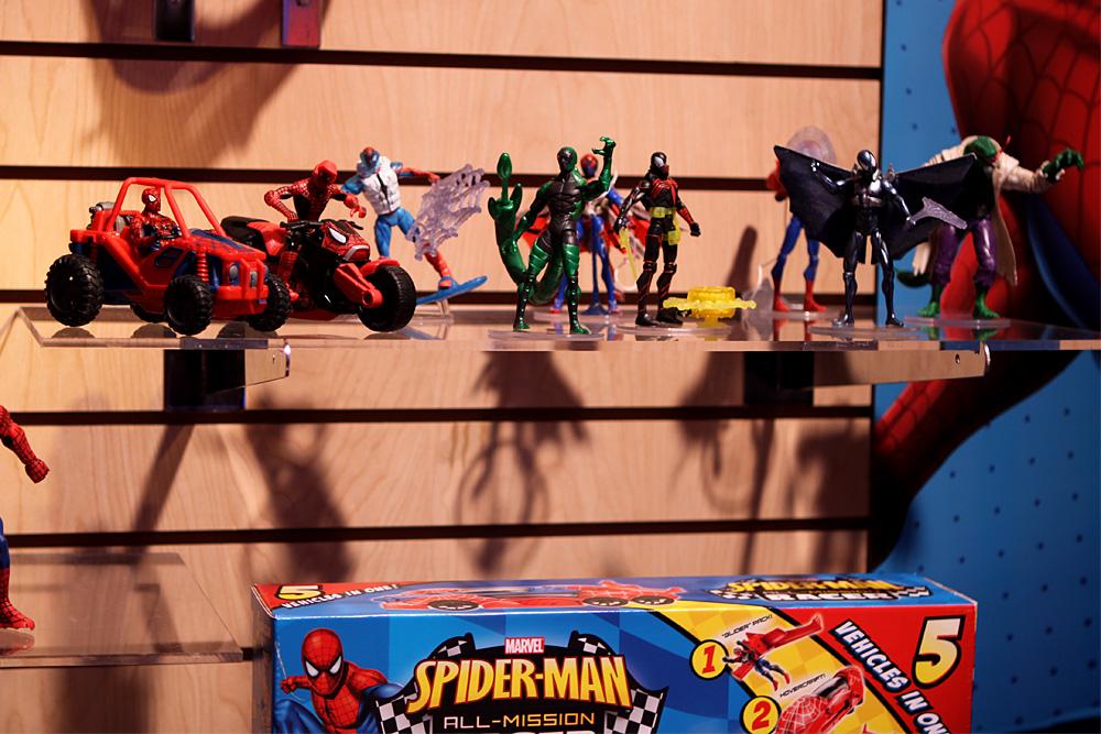 TF2011_Marvel_0008.jpg