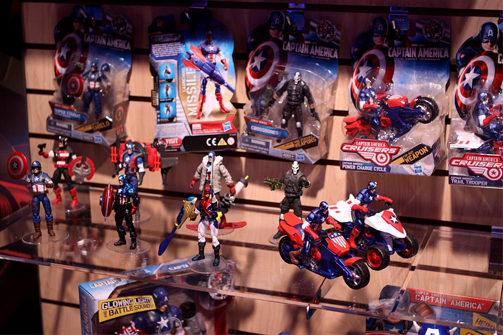 TF2011_Marvel_0009.jpg