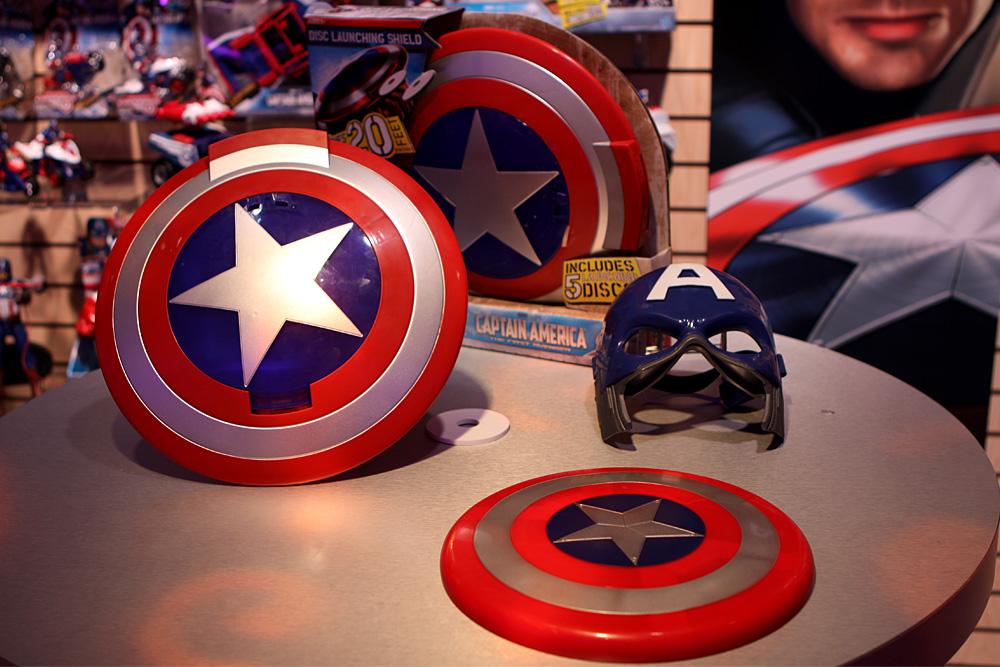 TF2011_Marvel_0013.jpg