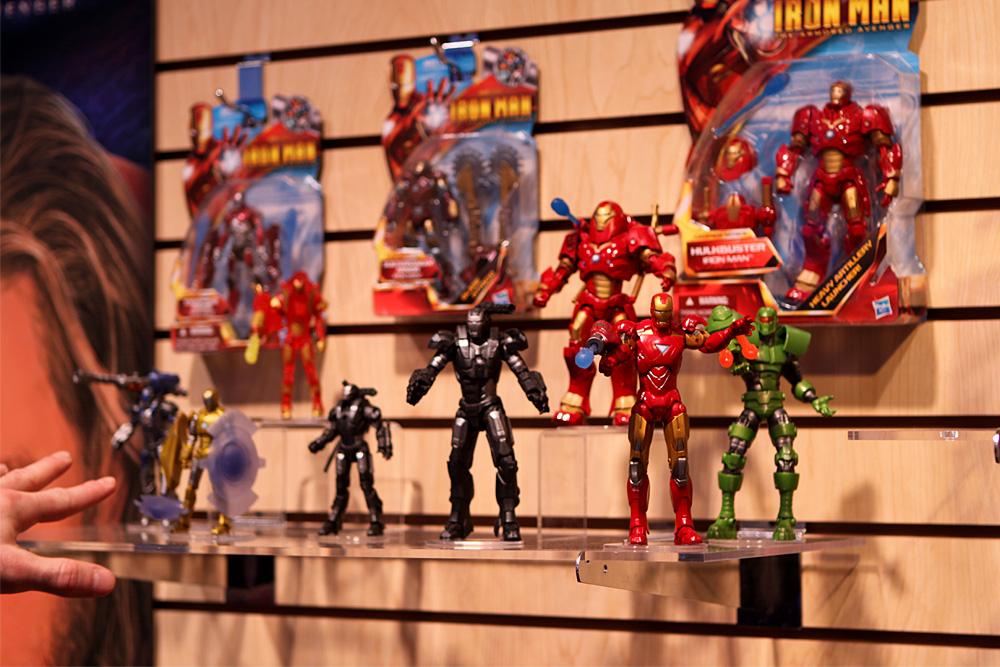 TF2011_Marvel_0015.jpg