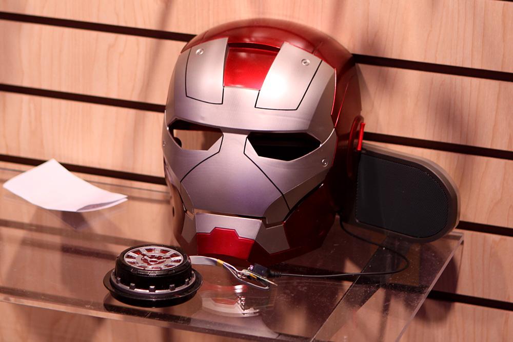 TF2011_Marvel_0016.jpg