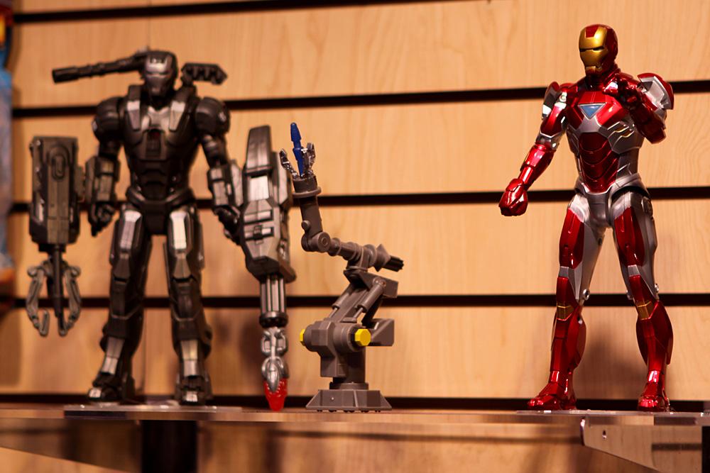 TF2011_Marvel_0018.jpg
