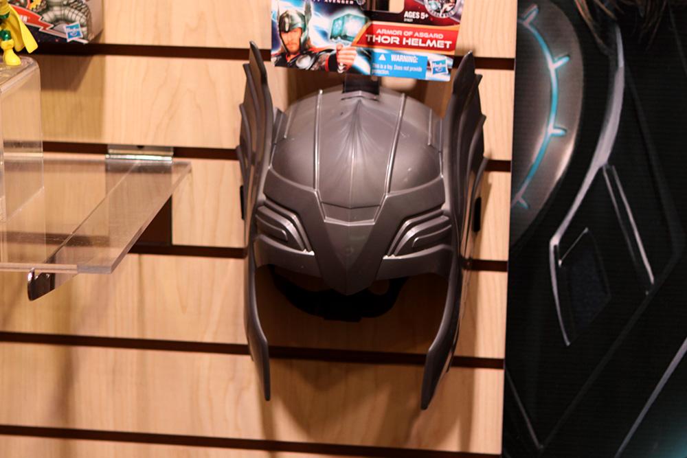 TF2011_Marvel_0021.jpg