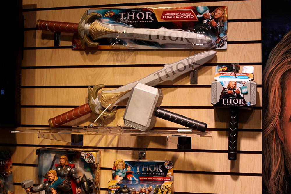 TF2011_Marvel_0023.jpg