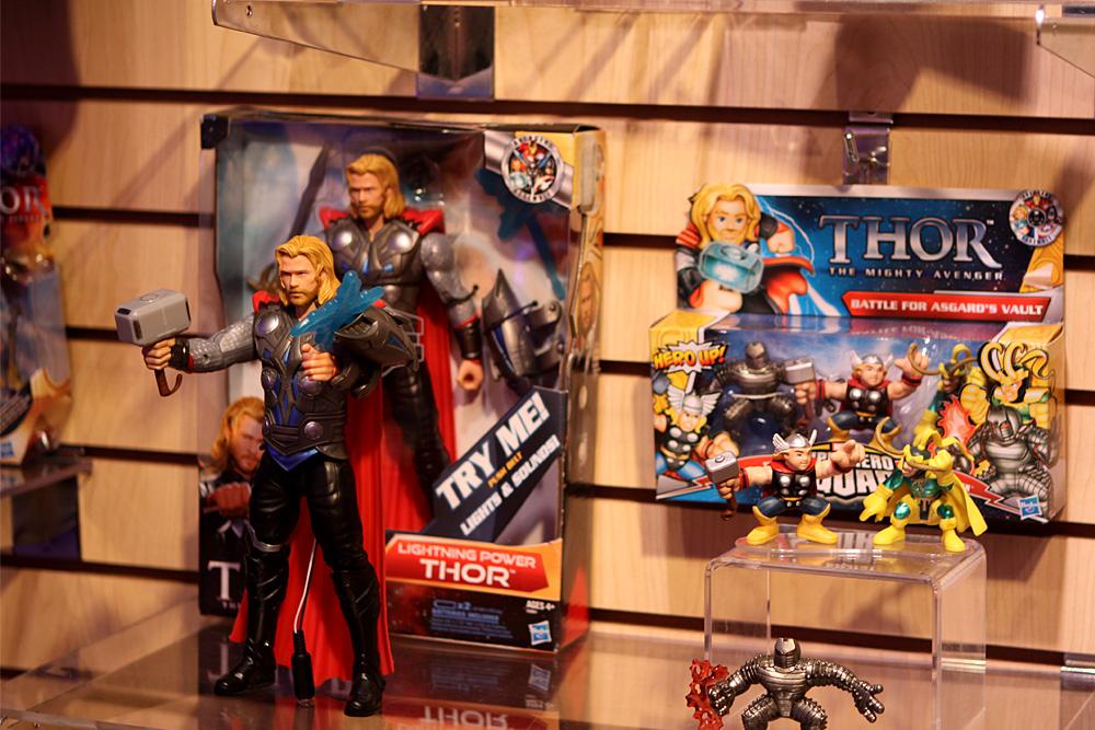 TF2011_Marvel_0024.jpg