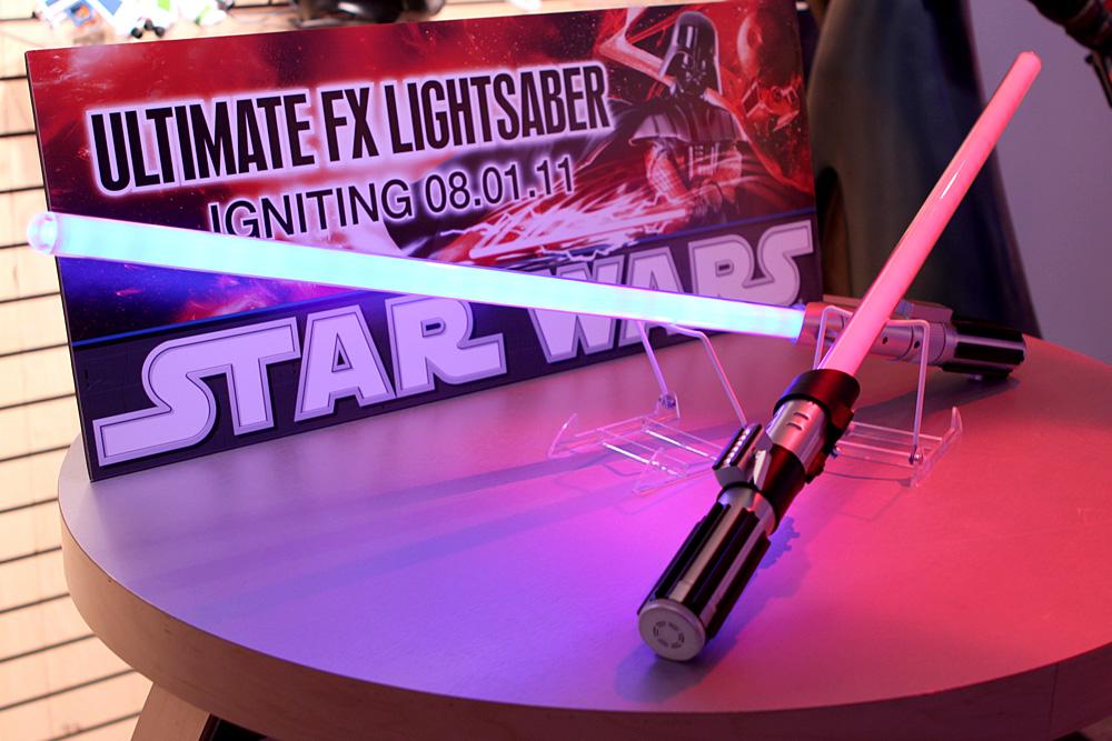 TF2011_StarWars_0029.jpg