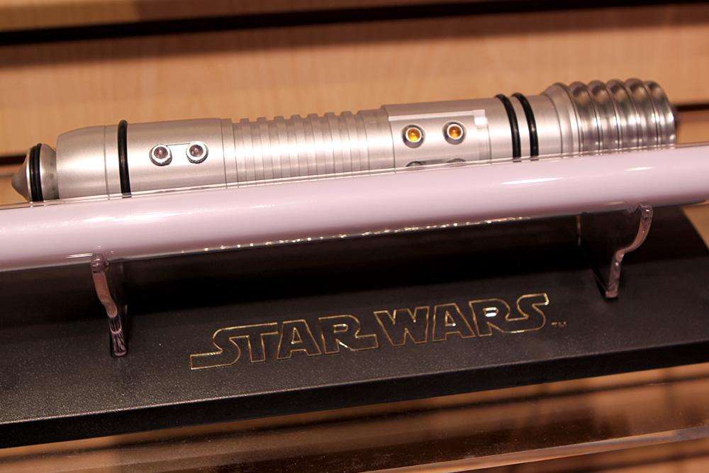 TF2011_StarWars_0036.jpg