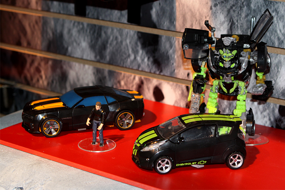 TF2011_Transformers_0001.jpg