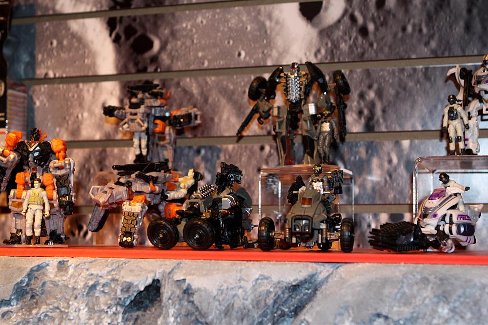 TF2011_Transformers_0002.jpg