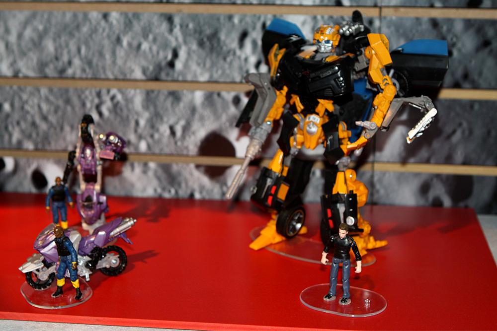 TF2011_Transformers_0003.jpg