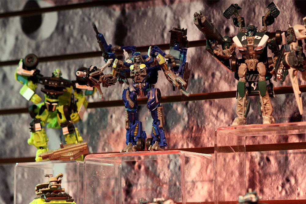 TF2011_Transformers_0004.jpg