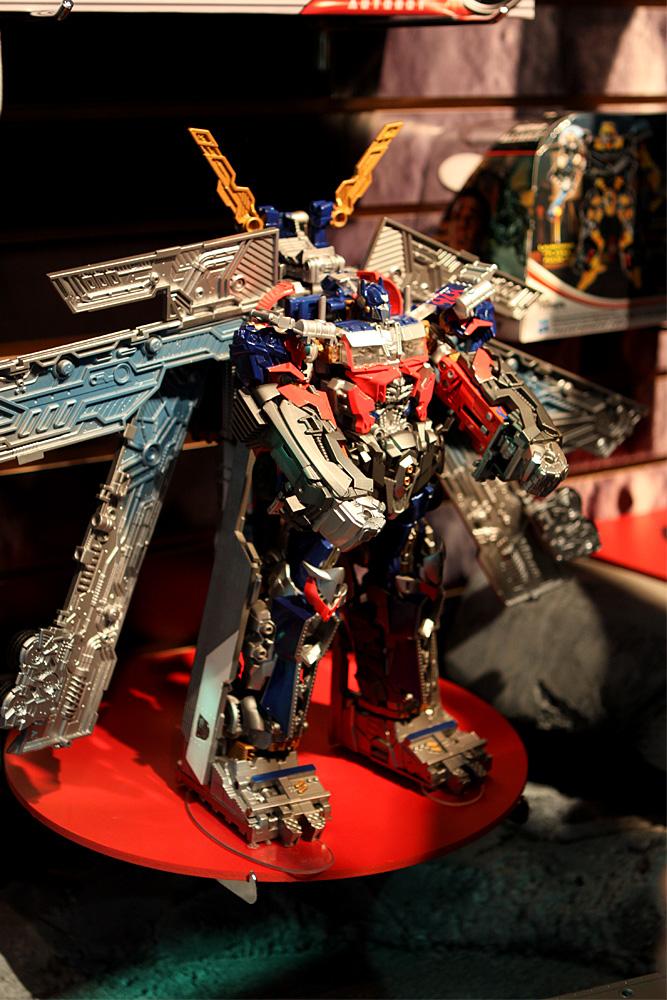 TF2011_Transformers_0005.jpg