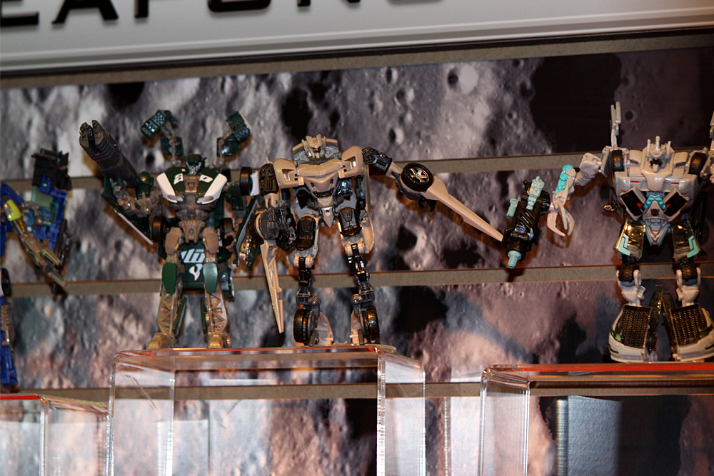 TF2011_Transformers_0006.jpg