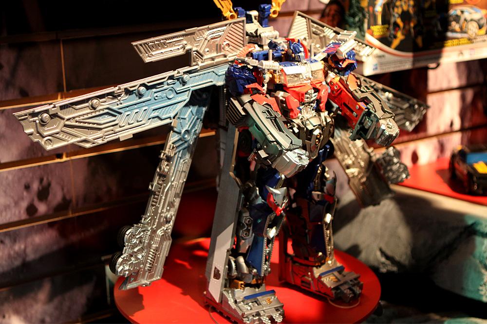 TF2011_Transformers_0007.jpg